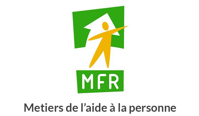 logo-MFR Libournais partenaires formation metiers d'aide a la personne Socrate Conseils