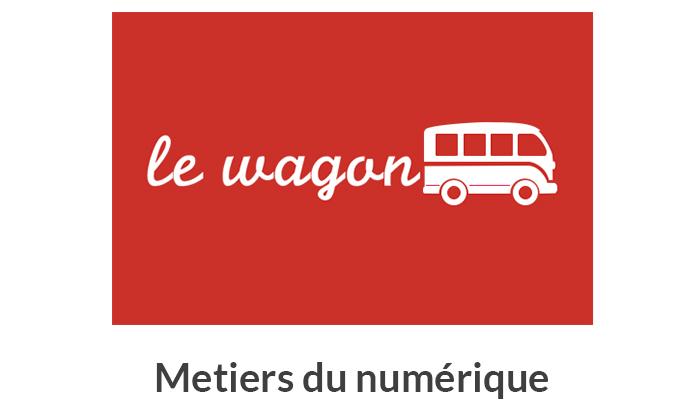 logo-Le Wagon- partenaires formation metiers du numérique Socrate Conseils