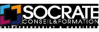 Socrate Conseils - Accélérateur de projets et d'initiatives