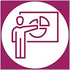 Logo FPOE cercle-formation-web