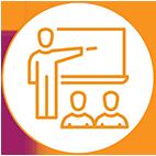Logo FPOE cercle-orientation-web